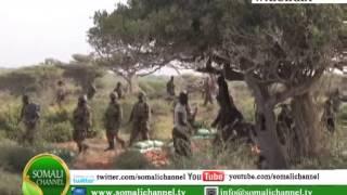 getlinkyoutube.com-Warbixin Amisom WARKA SOMALI CHANNEL 29 11 2012