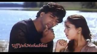getlinkyoutube.com-Ab Tere Dil Mein Hum Aa Gaye   Madhuri Dixit And Akshay Kumar   YouTube