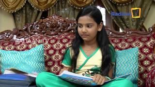 getlinkyoutube.com-Vaani Rani - Super Scenes 11