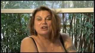getlinkyoutube.com-Spot Sugar Free Party 2013 - Serena Grandi