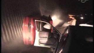 getlinkyoutube.com-SA Task Force arrest armed robbers