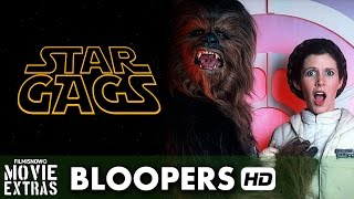 getlinkyoutube.com-Star Gags: A Never-ending Bloopers Saga