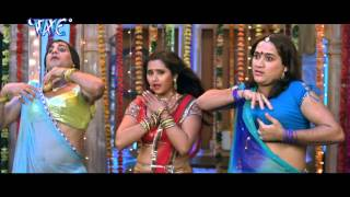 getlinkyoutube.com-Chintu kajal ♡ love you @com bhojpuri Hot songs