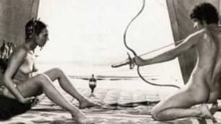 getlinkyoutube.com-Pier Paolo Pasolini