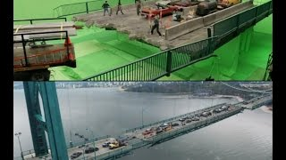 The Making of Final Destination 5 2011