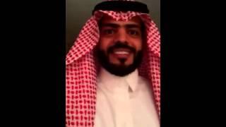 getlinkyoutube.com-مرعي يطقطق على الداعشي الي هدده سناب ضحك رهيب