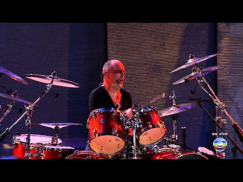 Metallica.Live.Rock.In.Rio.Brazil.2011.HDTV.1080p.