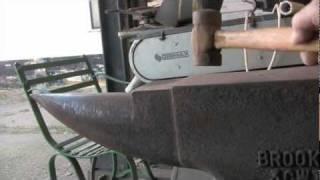 getlinkyoutube.com-Quiet anvil.