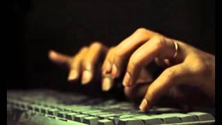 getlinkyoutube.com-India 48HFP- Horror- Mockumentary Mashup