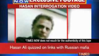 getlinkyoutube.com-Hasan Ali interrogated by investigators?