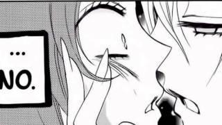 getlinkyoutube.com-kamisama kiss la historia del pasado de tomoe (manga) 1