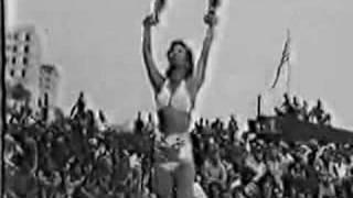 getlinkyoutube.com-Muscle beach 3