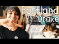 Portland Drake Guitar Tutorial  Portland feat. Quavo & Travis Scott by Drake Guitar Lesson!