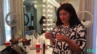 getlinkyoutube.com-My Makeup Skills