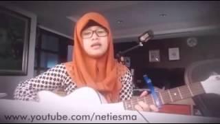 getlinkyoutube.com-Isma(ombak rindu)malayu song