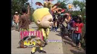 getlinkyoutube.com-ANDI PUTRA 'SIMALAKAMA'