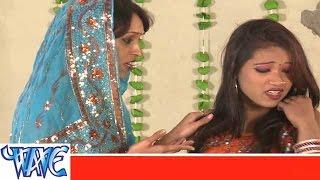 तोरा देवरा पर सुत गईनी Tora Devara Par Sut Gayini - Bhojpuri Hot Holi Song - Holi Me Hilake Dali  HD
