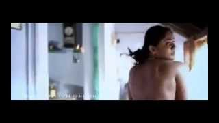 must watch karthika nair without bra.... sexy