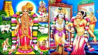 Dec 28 2015 4:30PM: Hiranya & Lavanya Duet Veena, 6PM: Hari & Vivek Duet Vocal