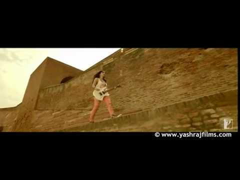 Dhunki - Mere Brother Ki Dulhan full HD Song Ft Katrina Kaif Imraan Khan -832tLthO1x8
