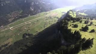 getlinkyoutube.com-Swiss Air Force  Meiringen AFB