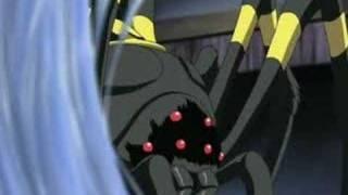 getlinkyoutube.com-Izumo H Episode 1
