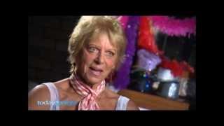 getlinkyoutube.com-Christine Danton Almost 69