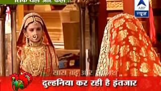 Maharana Pratap going to bring her bride home