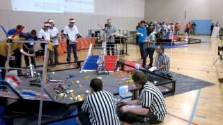 FTC Res-Q 2015 North Branch MN Untitled 1 #10432