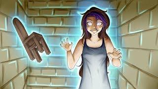 getlinkyoutube.com-Minx & Friends Play | The Stalker [Gmod]
