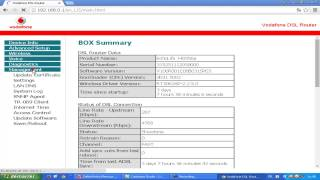 getlinkyoutube.com-حل مشكلة الويفي في راوتر hg556a
