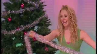 getlinkyoutube.com-Hi-5 Christmas