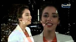 getlinkyoutube.com-بلقيس أحمد فتحي - أغنية هندية