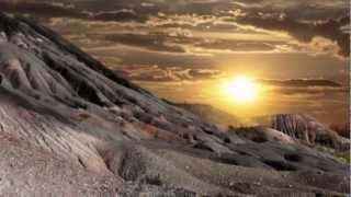 """getlinkyoutube.com-""""Вечный горизонт"""" - Книга Памяти шахты им. Засядько."""