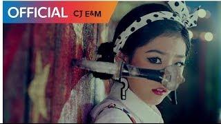 getlinkyoutube.com-블락비 (Block B) - Jackpot MV