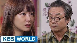 Love & Secret | 달콤한 비밀 | 甜蜜的秘密 - Ep.18 (2014.12.19) [Eng Sub / 中文字幕]