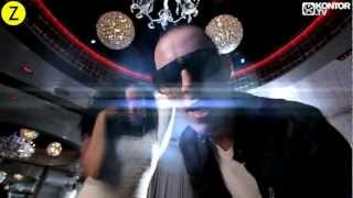 getlinkyoutube.com-Lucenzo, Qwote, Pitbull - Danza Kuduro (Throw Your Hands Up) (Official Video HD)