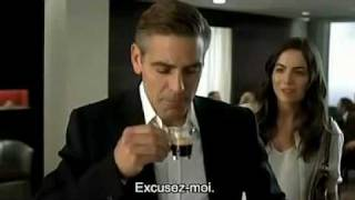 getlinkyoutube.com-Camilla Belle Nespresso Commercial