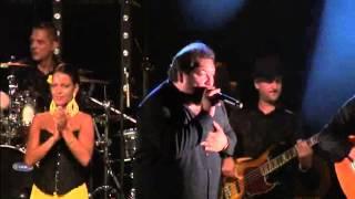 """getlinkyoutube.com-Manolo """"The Voice of The Gypsies"""" - Fiesta Gipsy - Bamboleo"""