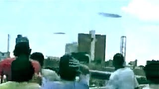 getlinkyoutube.com-UFO SIGHTING ON TV NEWS