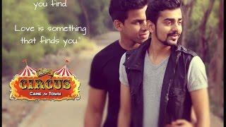 getlinkyoutube.com-When the Circus Came to Town | Behind the Scenes (HD) | Nakshatra Bagwe