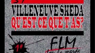 getlinkyoutube.com-FLM - Fou La Merde 1