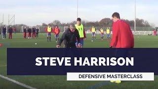 getlinkyoutube.com-Steve Harrison, RIASA Masterclass defence session (25-11-14)
