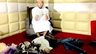 getlinkyoutube.com-والدة تسحر  زوجات ابنائها وتحتفظ بالأسحار منذ سنوات ...الراقي المغربي نعيم ربيع