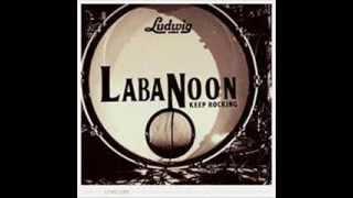 getlinkyoutube.com-รวมเพลงเพราะๆของลาบานูน