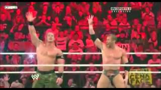 getlinkyoutube.com-WWE funny moment