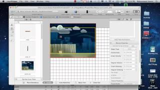 getlinkyoutube.com-Learning Cocos2d Development Part 18 (Ghetto Birds Part 1)