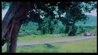 Ankhiyon Ke Jharokhon Se - 5/13 - Bollywood Movie - Sachin & Ranjeeta