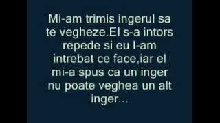 getlinkyoutube.com-Cea mai frumoasa melodie de dragoste!♥