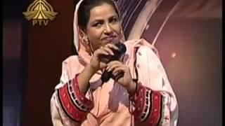getlinkyoutube.com-Balochi song